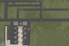 Airport-CEO-2