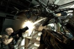 Aliens-vs.-Predator-2