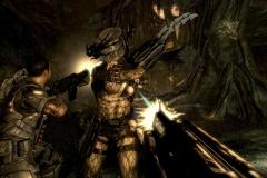 Aliens-vs.-Predator-3