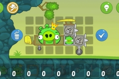 bad-piggies-05
