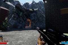 Battle-Royale-Bootcamp-3