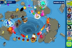 Bloons-Adventure-Time-TD-1
