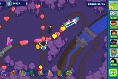 Bloons-Adventure-Time-TD-2