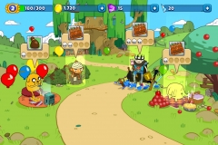 Bloons-Adventure-Time-TD-3