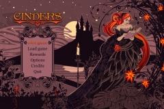 Cinders-2