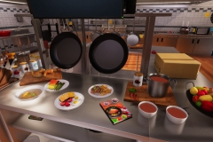 Cooking-Simulator-1