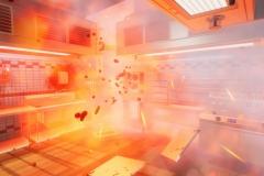 Cooking-Simulator-3