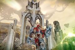 Darksiders-Warmastered-Edition-1