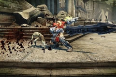 Darksiders-Warmastered-Edition-2