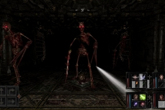 Dungeon-Of-Dragon-Knight-1