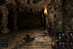 Dungeon-Of-Dragon-Knight-3