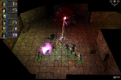 Dungeon-Siege-Legends-of-Aranna-1