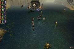 Dungeon-Siege-Legends-of-Aranna-2