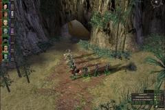 Dungeon-Siege-Legends-of-Aranna-3