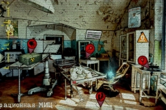 Escape-from-Chernobyl-3