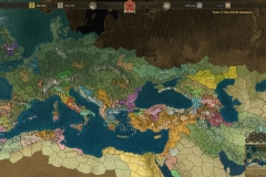 Field-of-Glory-Empires-1