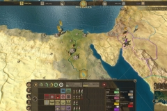 Field-of-Glory-Empires-2
