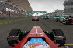 Formula-1-2013