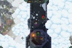 Heroes-of-Hammerwatch-3