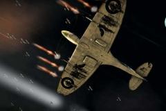 Heroes-over-Europe-2