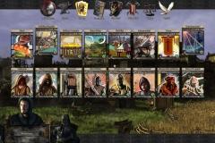 Kingdom-Wars-2-Definitive-Edition-2
