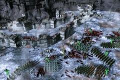 Kingdom-Wars-2-Definitive-Edition-3