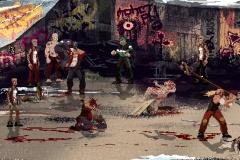 Mother-Russia-Bleeds-2