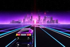 Neon-Drive-1