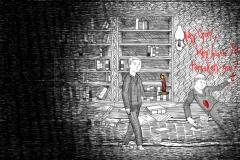 Neverending-Nightmares-1