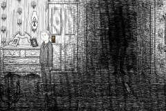 Neverending-Nightmares-2