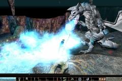 Neverwinter-Nights-Enhanced-Edition-1