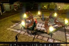 Neverwinter-Nights-Enhanced-Edition-3