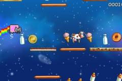 Nyan-Cat-Lost-In-Space-1