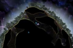 Planetoid-Pioneers-1