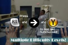 Press-X-to-Not-Die-2