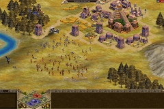 Rise-of-Nations-Extended-Edition-1