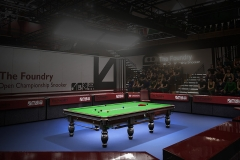 Snooker-Nation-Championship-1