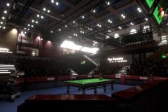 Snooker-Nation-Championship-2
