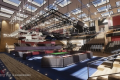 Snooker-Nation-Championship-3