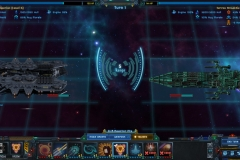 Star-Traders-Frontiers-1