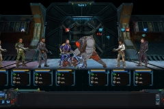 Star-Traders-Frontiers-2
