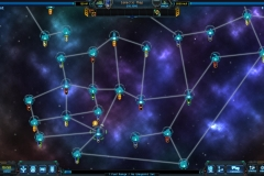 Star-Traders-Frontiers-3