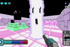 The-Indie-Game-Legend-3D-3