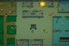 The-Prison-1