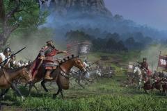 Total-War-THREE-KINGDOMS-1