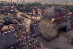 Total-War-THREE-KINGDOMS-2