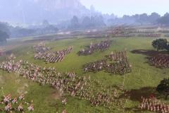 Total-War-THREE-KINGDOMS-3