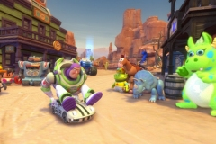 Toy-Story-3-The-Video-Game-1