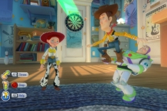 Toy-Story-3-The-Video-Game-2