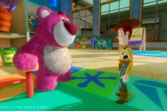 Toy-Story-3-The-Video-Game-3